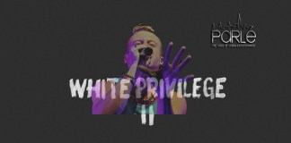 The Trouble WIth Macklemore White Privilege II