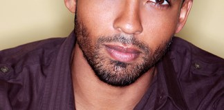 Christian Keyes Interview