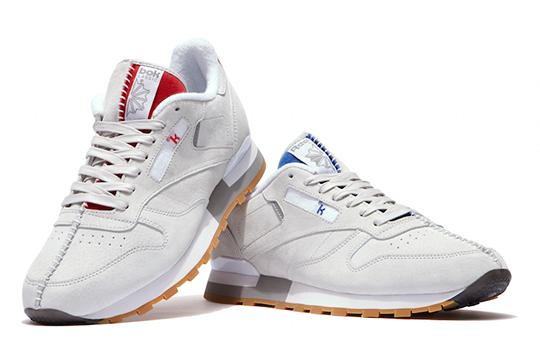Kendrick Lamar Sneaker