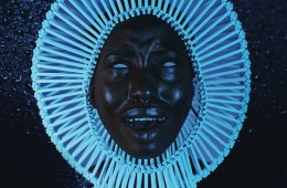 Awaken, My Love Childish Gambino Review