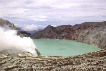ijen-mountain-indonesia
