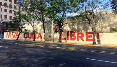 Cuban Tourist Visa