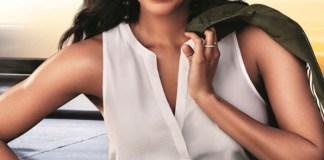 Gabrielle Union clothing line