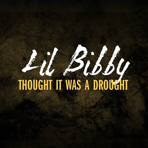 1443acc49d14b New Music  Lil Bibby Releases
