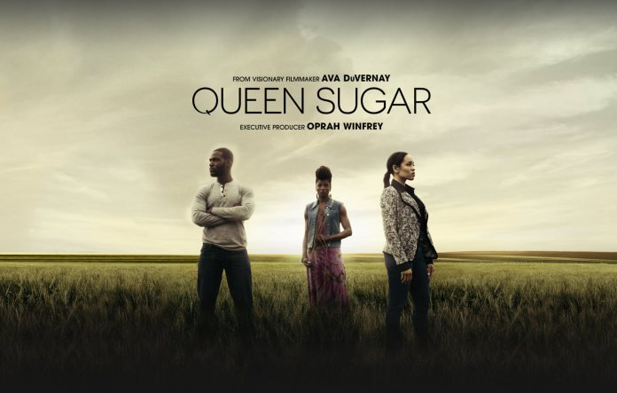 Queen Sugar Season Two