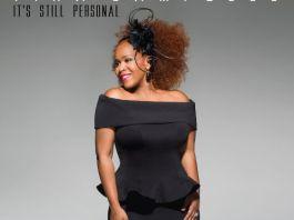 Tina Campbell It's Still Personal