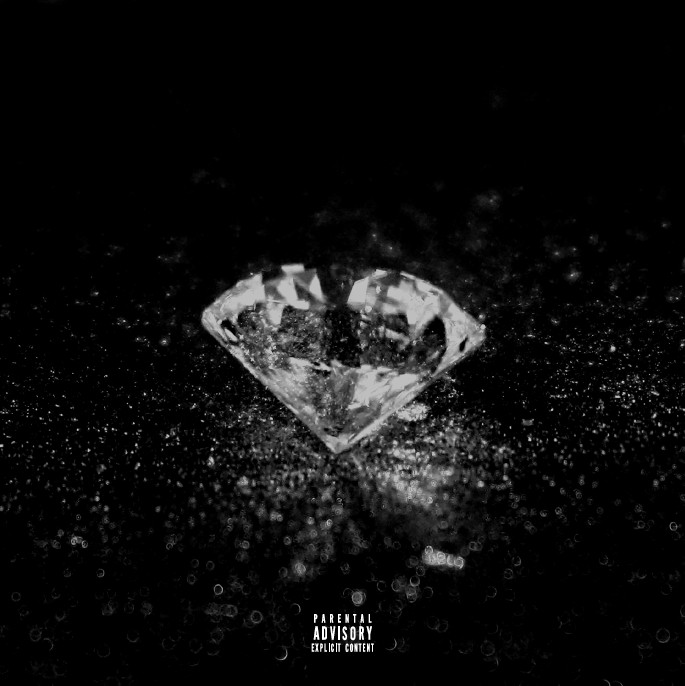 Jeezy Pressure Album Cover