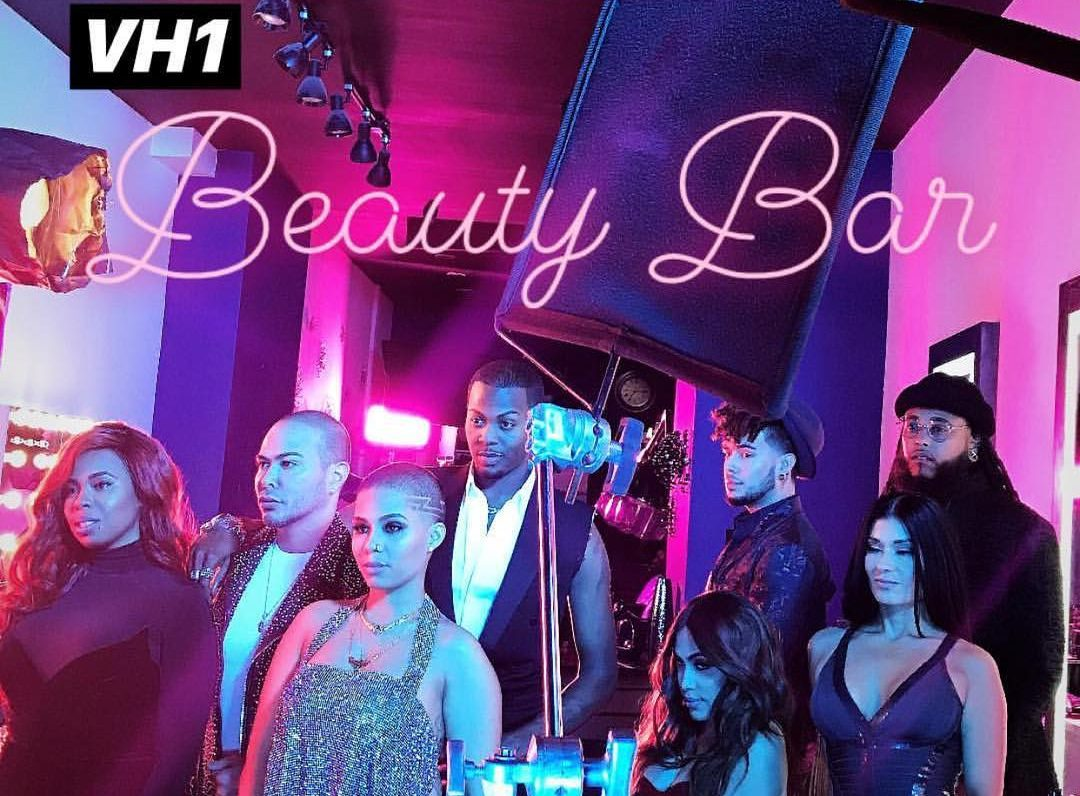By Photo Congress || New Reality Shows 2018 Vh1