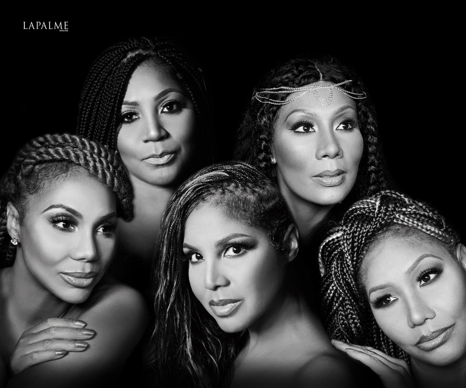 braxton family values season 8