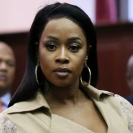 Remy Ma arrested, Remy Ma and Brittney Taylor