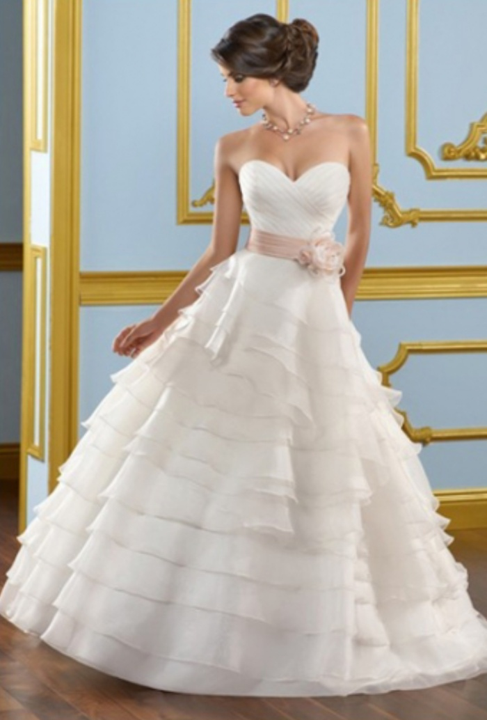 d4f847b459c79 Finding Perfect Prom Dresses | Tips To Help You Get The Best Prom Dress