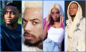 R&B Soul Singers To Pay Attention To