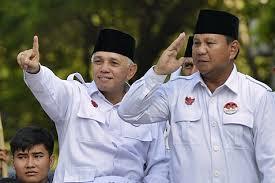 foto: terasjakarta.com