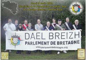Screenshot_2020-07-21 « Unanet Evit Breizh » Kadoriañ a ra Dael Breizh e zilennidi nevez