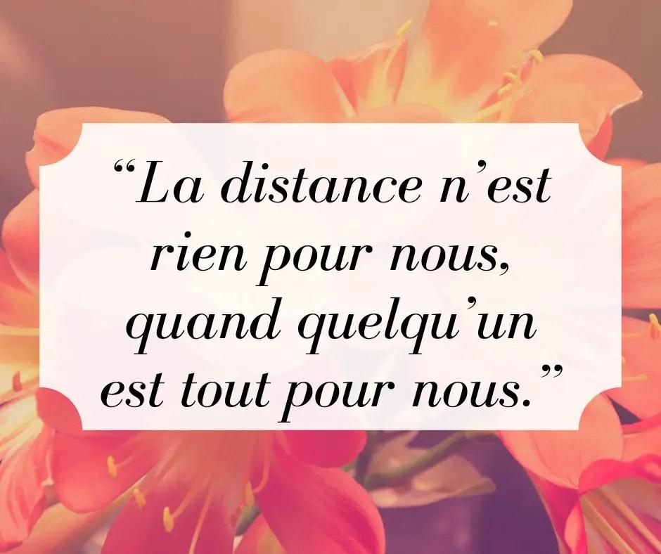 Poeme d amour a distance pour un homme [PUNIQRANDLINE-(au-dating-names.txt) 39