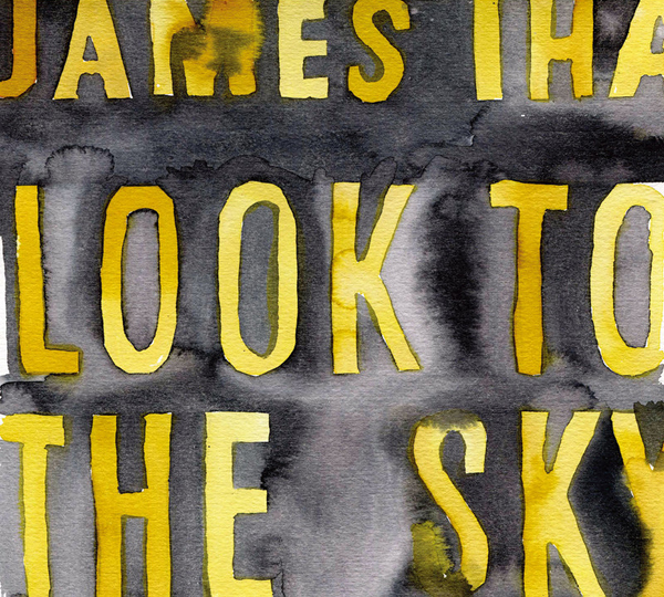 james-Iha-Look-To-The-Sky-1