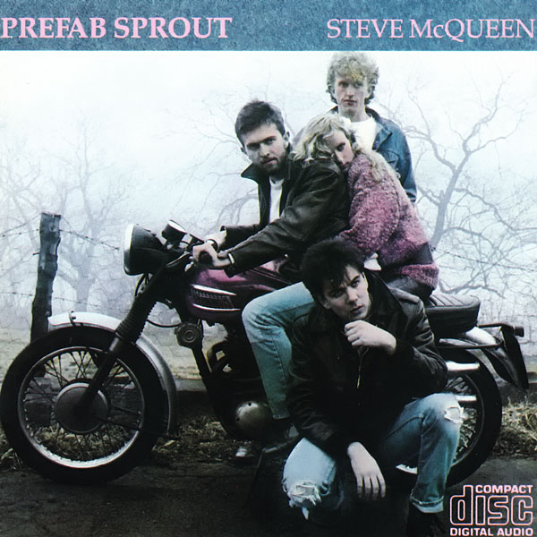 Prefab-Sprout-Steve-McQueen-Expanded sombre