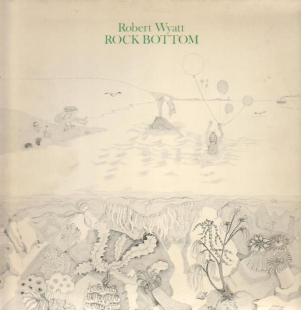 rock bottom pochette 1