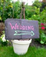 matrimonio_ecologico