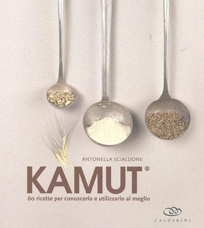 Copertina-Libro-Kamut-60-ricette-per-conoscerlo-e-utilizzarlo-al-meglio2