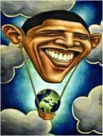 L'ecologia di Obama (da ilcambiamento.it)