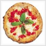 stampati la pizza