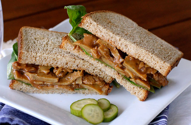 Sandwich-al-seitan-ricetta-parliamo-di-cucina