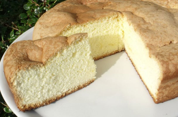 Torta-savoiarda-ricetta-parliamo-di-cucina