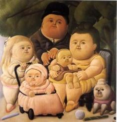 BOTERO-MADRE-PADRE
