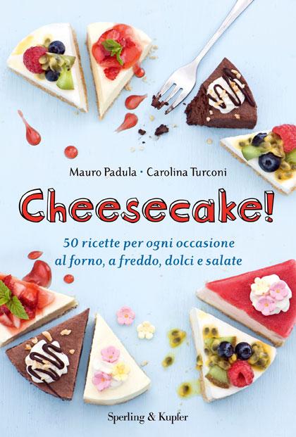 Cheesecake-per-tutti!-parliamo-di-cucina