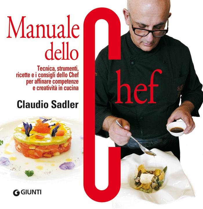 Manuale-dello-Chef-parliamo-di-cucina