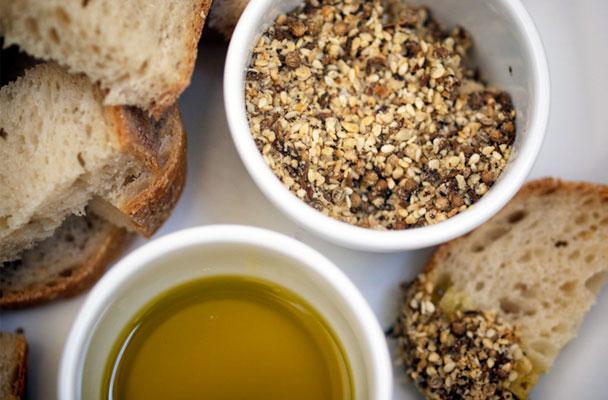 dukkah-ricetta-parliamo-di-cucina