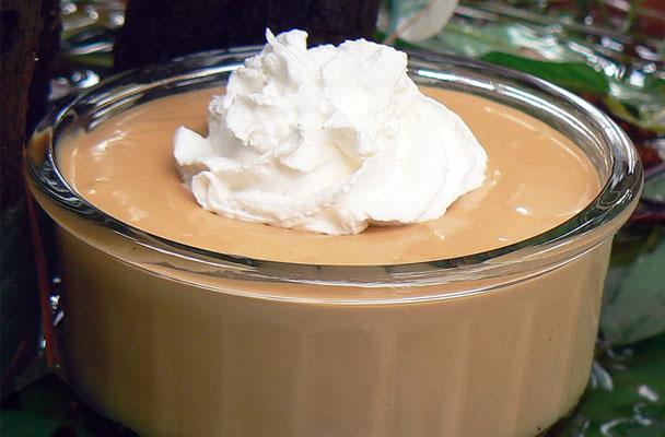 dulce-de-leche-ricetta-parliamo-di-cucina
