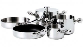 pentole-acciaio-inox-parliamo-di-cucina
