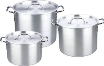pentole-alluminio-parliamo-di-cucina
