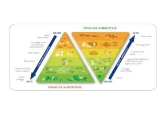 piramide barilla