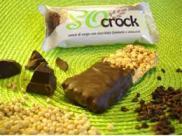 socrock