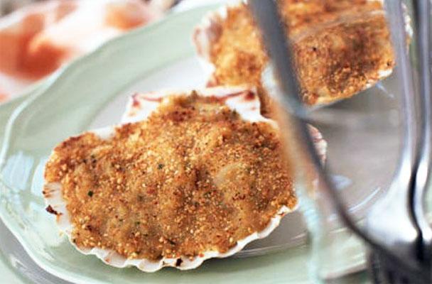 Capesante-gratinate-alla-veneziana-ricetta-parliamo-di-cucina