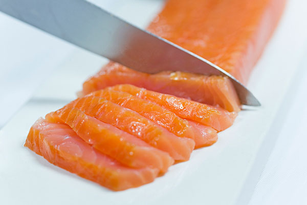 salmone-coda-nera-parliamo-di-cucina