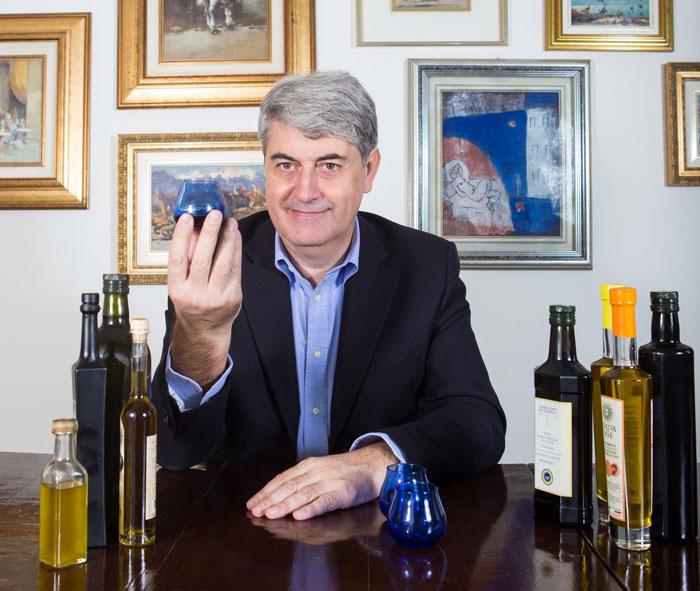 Luigi-Caricato-intervista-parliamo-di-cucina