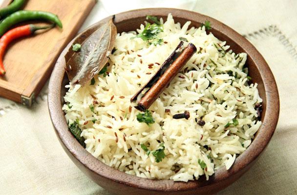 Riso-pilaf-speziato-all'orientale-ricetta-parliamo-di-cucina