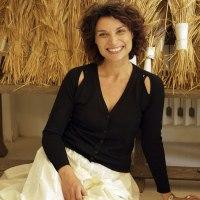 Carla Latini: la mia pasta