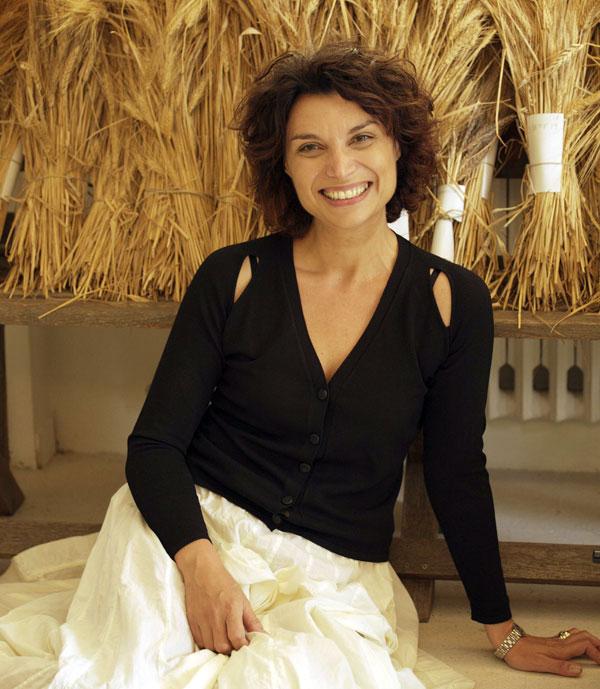 Carla-Latini-Parliamo-di-cucina