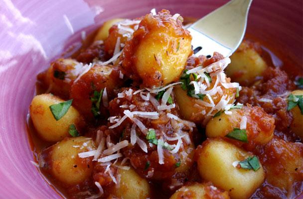 Gnocchi-al-pomodoro-ricetta-parliamo-di-cucina