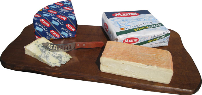 formaggi-valsassina-mauri-parliamo-di-cucina