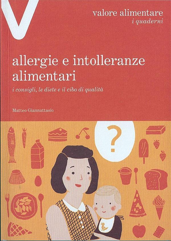 Allergie-e-intolleranze-alimentari-parliamo-di-cucina