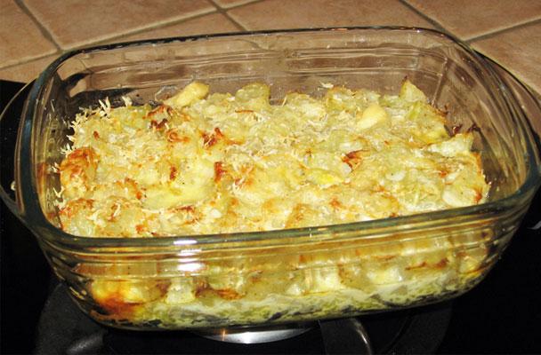 Gratin-di-finocchi-alla-fontina-ricetta-parliamo-di-cucina