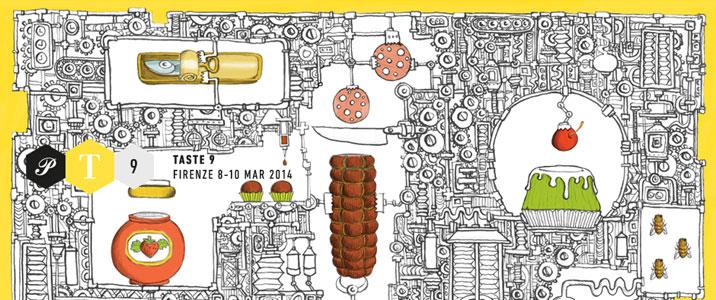 Pitti-Taste-2014-parliamo-di-cucina