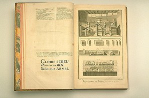 th-diderot-encyclopedie