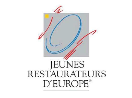 Jeunes-Restaurateurs-parliamo-di-cucina